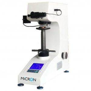 Microdurômetro 10 Kg