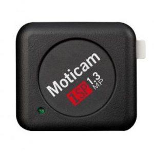 Moticam 1.3
